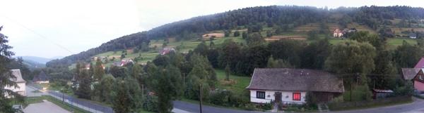 Bogdanówka